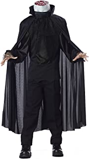 Best hollow costumes for kids Reviews