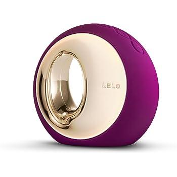 LELO (レロ) ORA2 オーラ2 ディープローズ