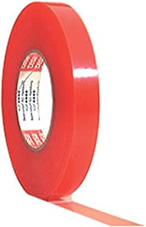 Best tesa 4965 double sided scrapbook tape Reviews