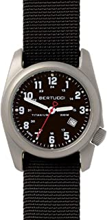 Best perucci watch company Reviews