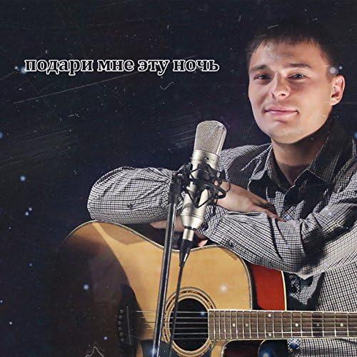 Ралиф Экажев