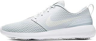 Nike Roshe G Mens Golf Shoe Cd6065-010
