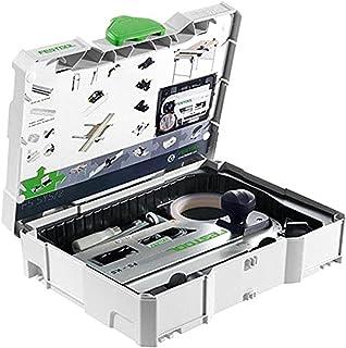 Festool 497657 FS-SYS/2 Accessories Set