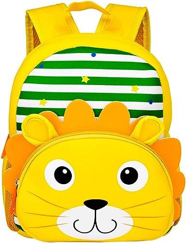 mochila infantil en Oferta