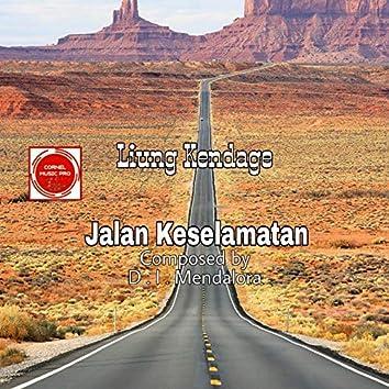 Jalan Keselamatan