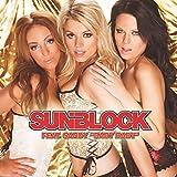 Baby Sunblocks - Best Reviews Guide