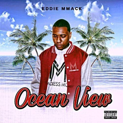 Eddie MMack