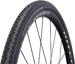 Ritchey Alpine JB Tire - Tubeless
