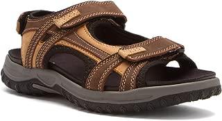 Drew Shoe Mens 47791 Warren