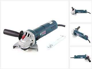 Bosch 0601396102GWS 9 S Professional–Amoladora Angular (900W, 125mm, en cartón