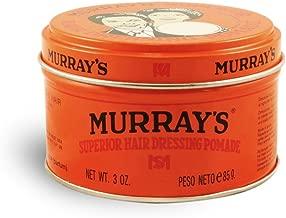 Murray Key Set 2 Per Package 420729MA