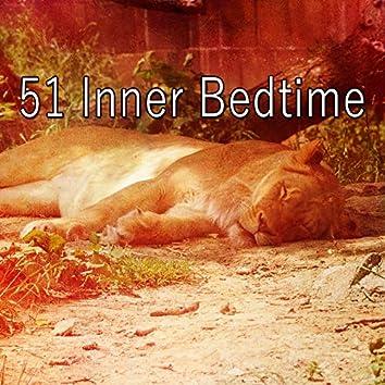 51 Inner Bedtime