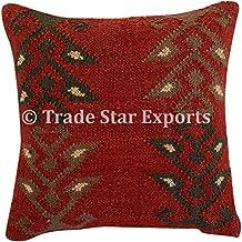 70x50 cm 28x20 inches,Kilim Pillow,Antique Pillow,Carpet Pillow,Moroccon Pillow,Decorative Pillow,Throw Pillow,Bench Pillows,Rug Pillows,Rug