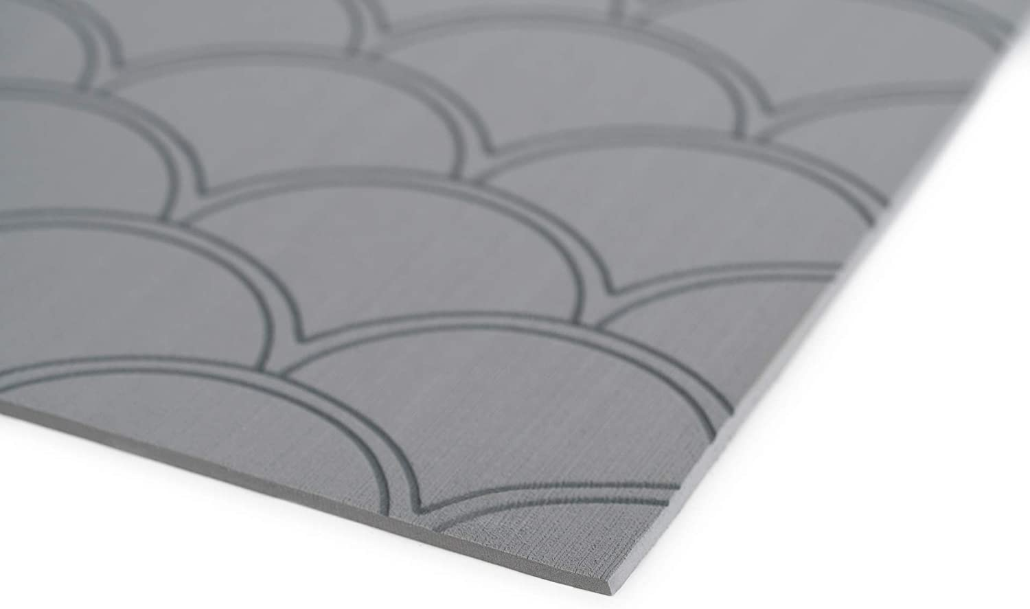 SeaDek Brushed Sheet Material Popular product with Special price for a limited time Laser Scales Fish Designer