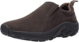 Men's Slip-On Loafer Shoes Casual Dress Comfort Lightweight Travel Shoe