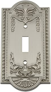Best victorian light switch covers Reviews