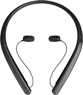 LG TONE Flex XL7 Bluetooth trådlösa hörlurar