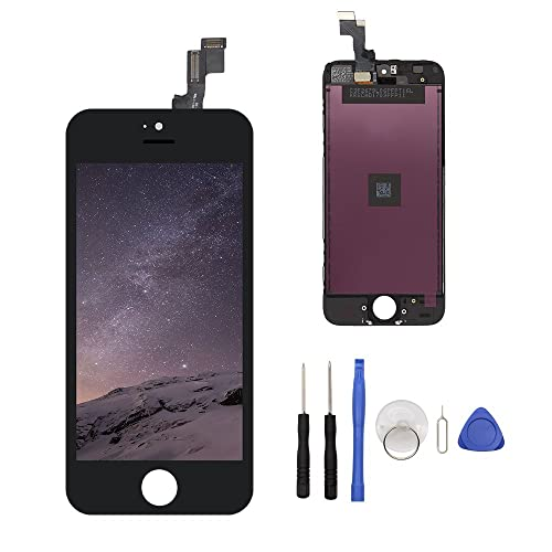 Replacement Parts for An iPhone 5S: Amazon.com on iphone inside parts, iphone 6 vector, iphone 4 parts map, iphone hardware diagram, iphone cad diagram, iphone 6 replacement parts, iphone 4 ios 7, iphone 4 problems, jeep 6 cylinder engine diagram, iphone 4 buttons, iphone teardown parts list, iphone 4 white, iphone 4 complete parts list, iphone 4 assembly, iphone 6 plus repair parts, iphone 4 replacement parts, iphone 4 headphones, iphone 4 back, iphone troubleshooting, iphone 4 manual,