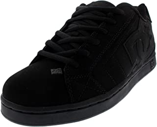 Men's Net Skate Shoe