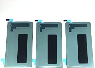 Best samsung galaxy s7 edge lcd replacement price Reviews