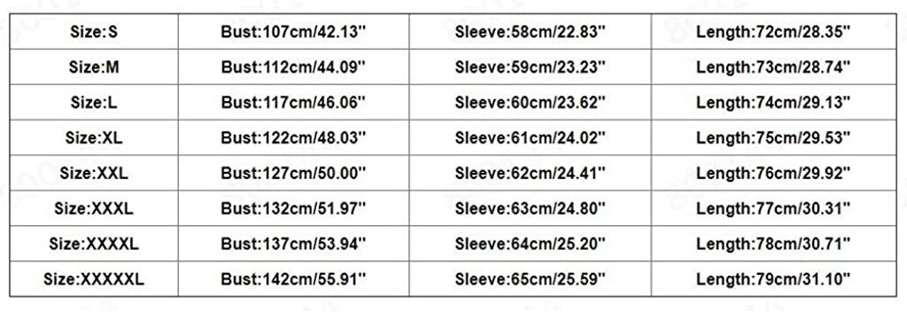 Forthery Fuzzy Hoodies Sweater Women Baggy Cat Jumper Pullover Tops Pullover Jumper Sweatshirts Jackets Coats