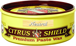 Best howards furniture wax Reviews