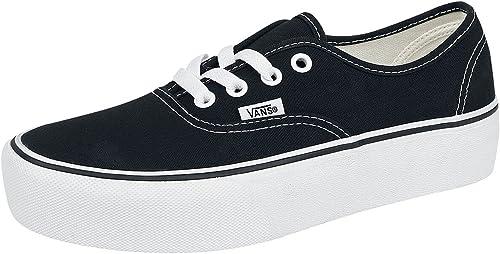 Vans Old Skool Platform, Sneaker Donna : Amazon.it: Moda