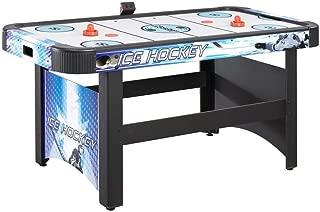 Blue Wave 5 Ft Air Hockey Table