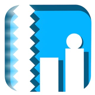 Geometry Jump - Don't Miss The White Tile & Don't Touch The Spikes!