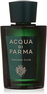 Acqua di Parma Colonia Club - Agua de colonia 180 ml