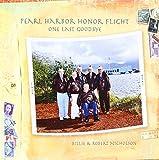 Pearl Harbor Honor Flight: One Last Goodbye