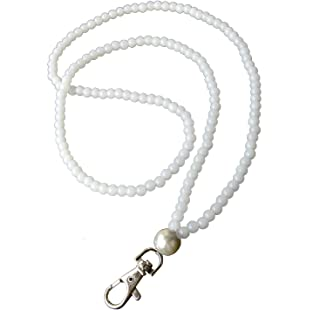 Zipper Hook Puller Zip Up & Down Dress Yourself Zip Help Zipper Helper Boots Zip Aid Assistant Tool Fits Virtually All Zipper Types