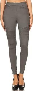 Best biker style trousers Reviews