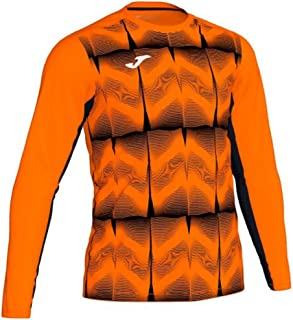 Joma Waterproof Race 100979 Navy Fashion GIACCHE Gilet Uomo