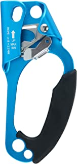 Best climbing rope clamp Reviews