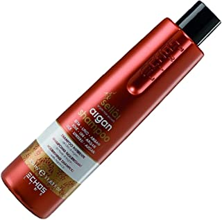 Echosline Seliàr Argan Shampoo Nutriente All'Olio Di Argan - 350 ml