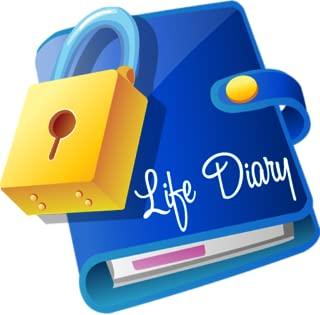pet diary app