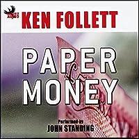 Paper Money's image