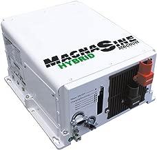 magnum hybrid inverter