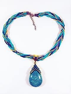 vip beads