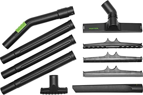wholesale Festool 203430 2021 Compact high quality Cleaning Set in Systainer sale