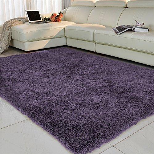 80*160 carpet sofa coffee table large floor mats doormat tapetes de sala doormat rugs and carpets alfombras area rug Gray