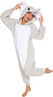 cute animal onesies for tweens