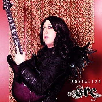 Soxializr (Remix)