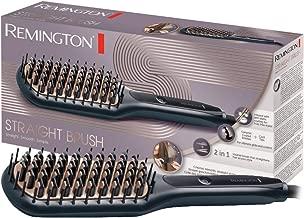 Amazon.es: remington