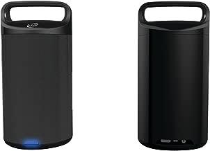 iLive ISBW2113 Portable Indoor/Outdoor Wireless Bluetooth Speakers