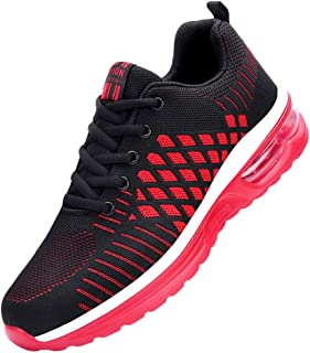 Amazon.it: 41.5 Scarpe sportive Scarpe da donna: Scarpe