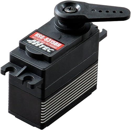 114315 - HiTEC HSG-8315BH