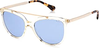 Polo Sunglasses For Women, Blue PH4135 50347254 54 mm