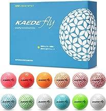 Best japanese golf balls Reviews